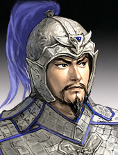 File:Cao Cao (ROTK8).png