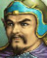 Deng Ai (ROTK2PS)