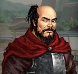 Kansuke Yamamoto (TR5)