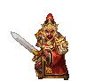 Lu Meng Battle Sprite 2 (ROTKLCC)