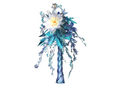 Ornamental Plant 8 (DWO)