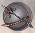 Power Weapon - Toshiie