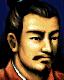 Terumoto Mori (NASSR)