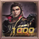 Warriors Orochi 3 Trophy 36