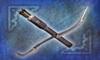 2nd Bow (SWK)