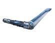Boomerang 2 - Ice (DWO)