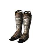 Male Feet 5A (DWO)
