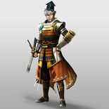 Motonari-sw4