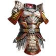 Red Armor 5 (DWU)
