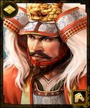 Shingen Takeda 6 (1MNA)