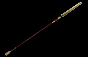 File:Spear 2 (TKD).png