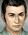 Tadaoki Hosokawa (NASTS)