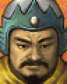 Xing Daorong (ROTK2PS)