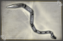 Chain Whip - 1st Weapon (DW7)