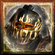 FNS2 Trophy 30