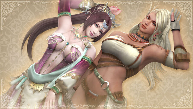 File:Female Wallpaper 5 (DW8 DLC).jpg