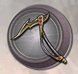 File:Power Weapon - Hanzo.png