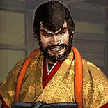 TR5 Goemon Ishikawa