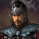 Yang Qiu (ROTK11)