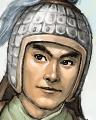 Yuan Tan (ROTK7)
