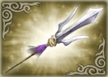 File:4th Weapon - Jiang Wei (WO).png
