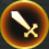 File:Attribute Icon 2 (DWB).png