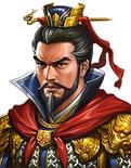Cao Cao 2 (ROTKLCC)