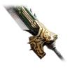 Rune Blade (DWU)