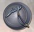 Speed Weapon - Hanzo