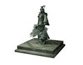 Statue 6 (DWO)