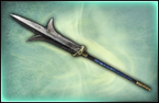 Trident - 2nd Weapon (DW8XL)