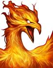 Vermilion Bird Beast (ROTKLCC)