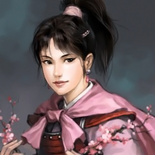 Wang Tao (1MROTK)
