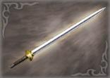 File:2nd Weapon - Sun Jian (WO).png