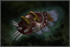 File:Beast Gauntlet (DW4).png