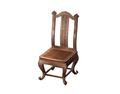 Chair 5 (DWO)