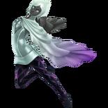 Fi Alternate Costume (HWL)