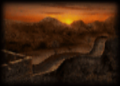 Thumbnail for version as of 06:10, December 3, 2012