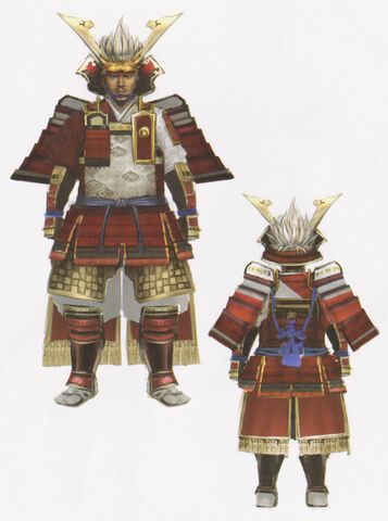 File:Katsuyori Takeda Concept (SW4).jpg