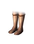Male Feet 8D (DWO)