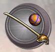 File:Power Weapon - Yoshimoto.png