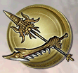 File:1st Rare Weapon - Toshiie.png