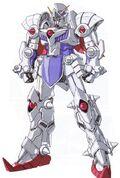 444px-Knight Gundam