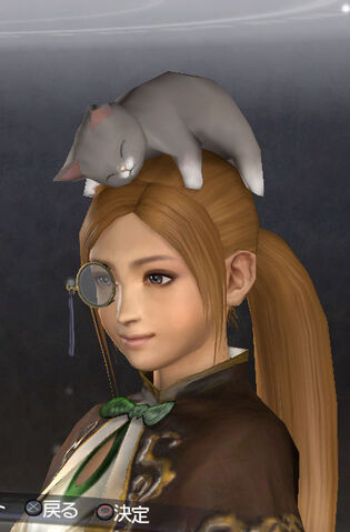 File:Accessory Set 9 (DW7E DLC).jpg