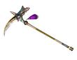 Battle Ge 5 - Lightning (DWO)