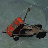 Catapult (DWB)