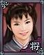 Dong Bai 2 (1MROTK)