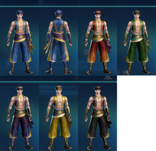 File:Male Outfit 18 (DWN).png