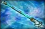 File:Mystic Weapon - Sun Wukong (WO3U).png