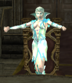 File:Nimue (LLE).png